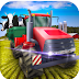 Farm Simulator: Hay Tycoon - grow and sell crops! Game Tips, Tricks & Cheat Code