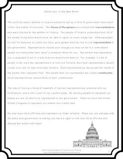 https://2.bp.blogspot.com/-ZAnHdRny40A/WZRc784FXbI/AAAAAAAACsw/j06bmrwfJ_YrY_OuhaM1u97mrRvMHROoACLcBGAs/s320/Democracy%2BFreebie%2BImage%2B2.jpg