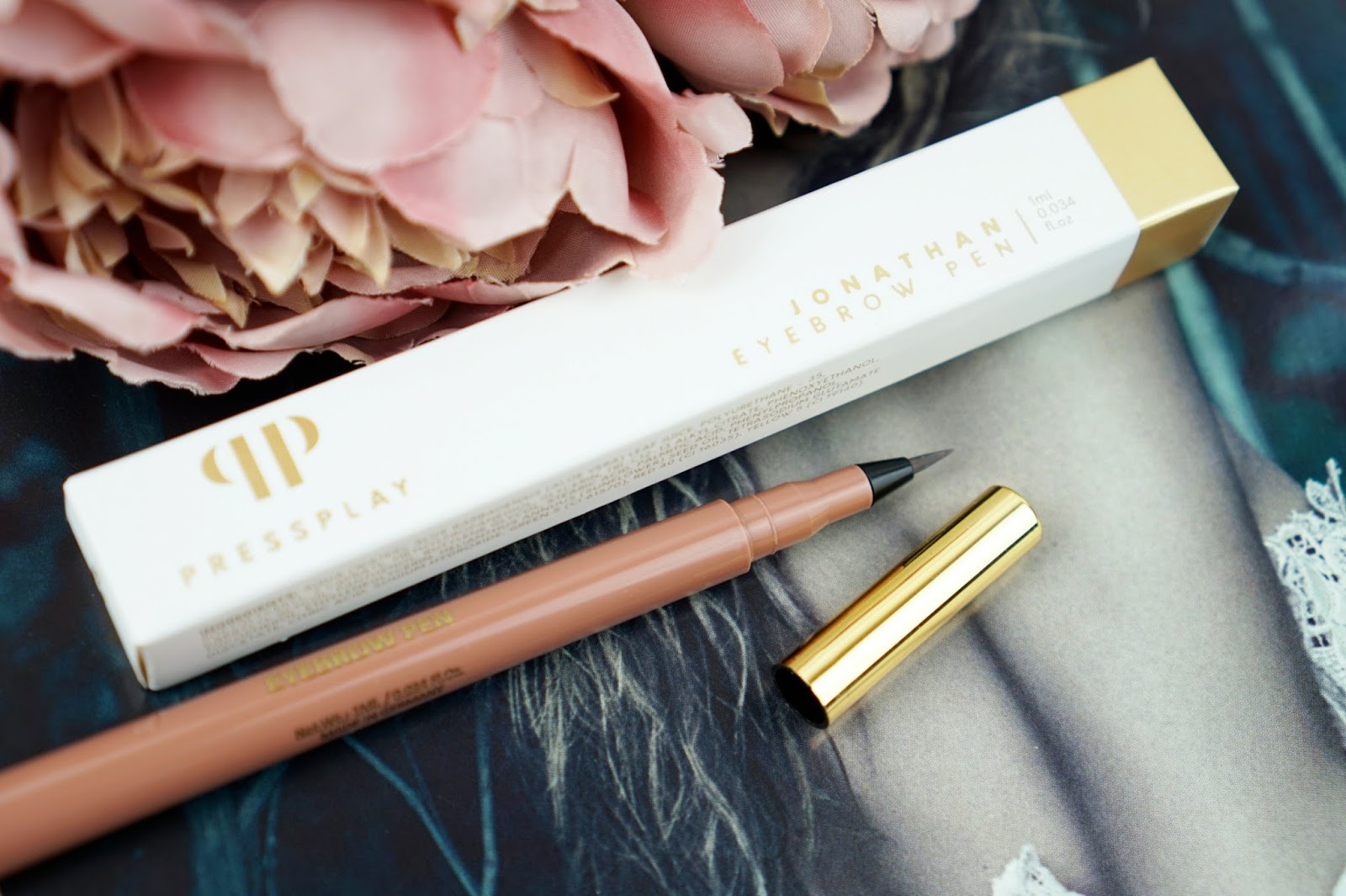 Pressplay_Cosmetics_Capsule_Jonathan_Eyebrow_Pen