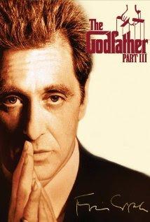 Watch The Godfather 3 Online