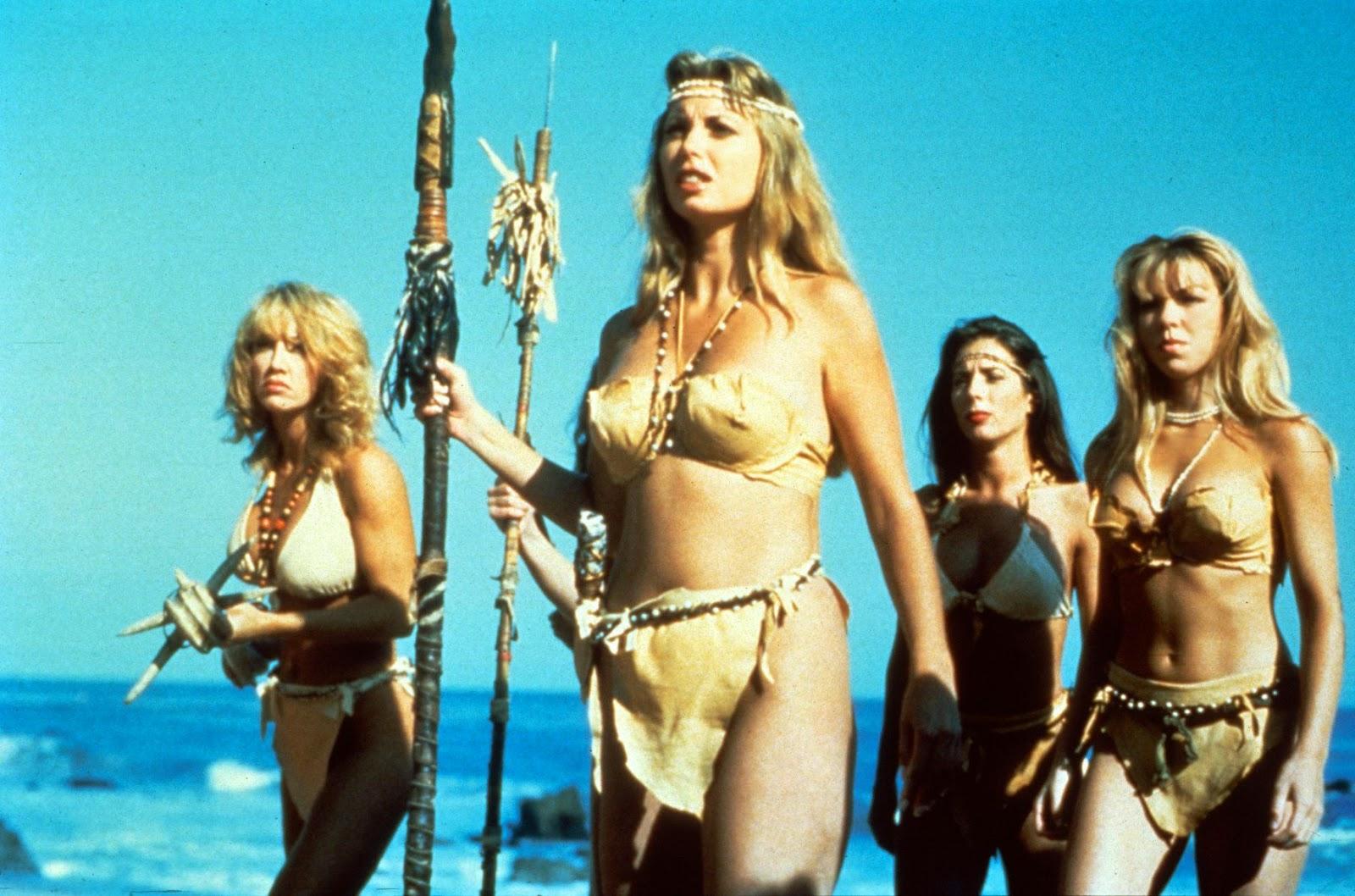 Insel Filme Liste