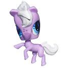 Littlest Pet Shop Singles Horse (#2744) Pet