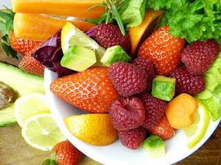 Afraid of Hunger When Dieting? These Fruits Make You Feel Longer