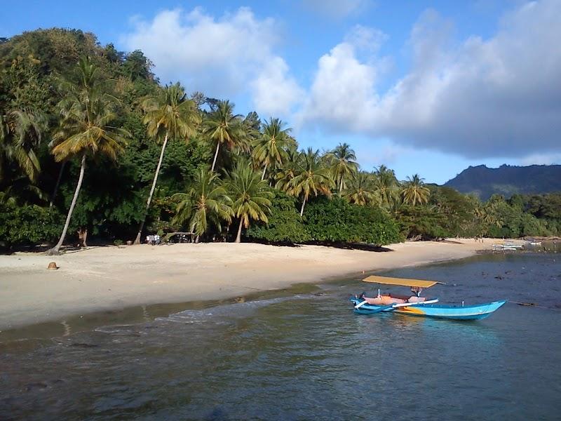 Lima Wisata Super Menarik di Tuban