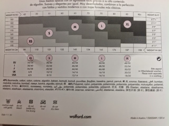 Wolford size chart hosiery for men reviewed cotton velvet tights also frodo fullring rh