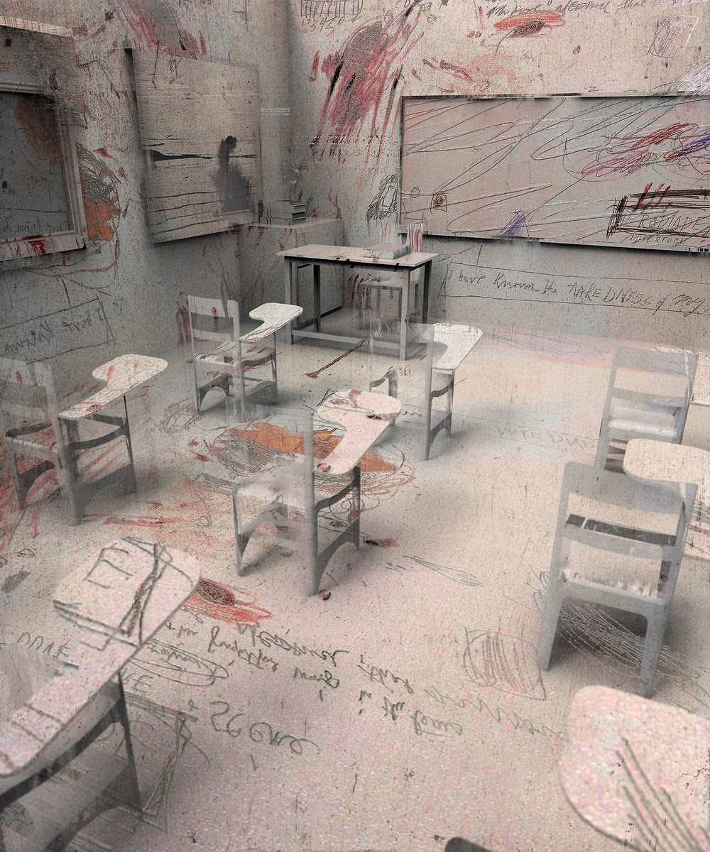 12-Twombly-Classroom-BNPJ-Brand-New-Paint-Job-Jon Rafman-www-designstack-co