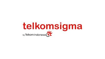 Lokernas Telkom Sigma (Telkom Group) Terbaru 2018