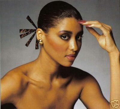 Idea and phyllis hyman naked sexy more modest