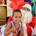 Confraternização do Programa Criança Feliz em Pilõezinhos