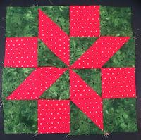http://joysjotsshots.blogspot.com/2013/12/quilt-shot-block-13-jacksons-star.html