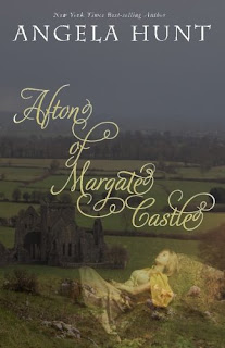 http://www.angelahuntbooks.com/books/afton-of-margate-castle-the-knights-chronicles-volume-1/