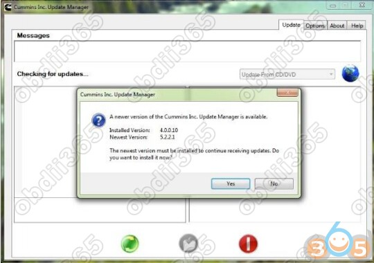 installer-cummins-insite-on-win8-13