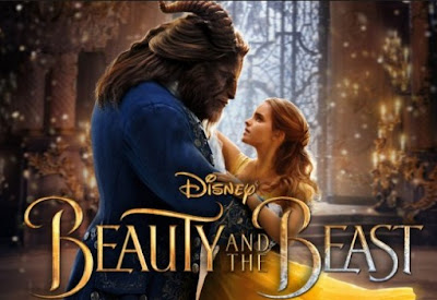 Beauty and the Beast (2017) Bluray Subtitle Indonesia