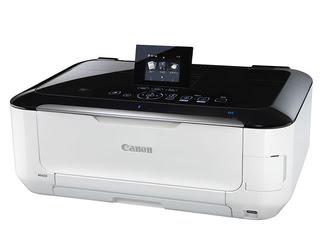 Canon PIXUS MG6230 BKドライバーダウンロード