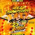 CD AO VIVO MEGA REAL - SKEMA BLOCO MEGA PAPUDINHOS  27-0-2019  DJ KAIO SOUND