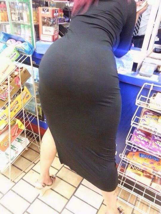 very tight abaya