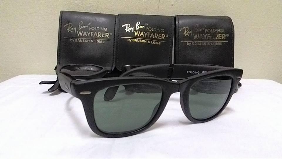 154f764fa0c Ray Ban Round Sunglasses Blogger Search Engine « Heritage Malta