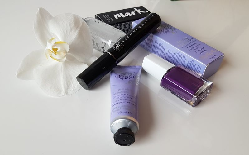 Kosmetik Gewinn Lieblingsprodukte: Um Kopf und Kragen