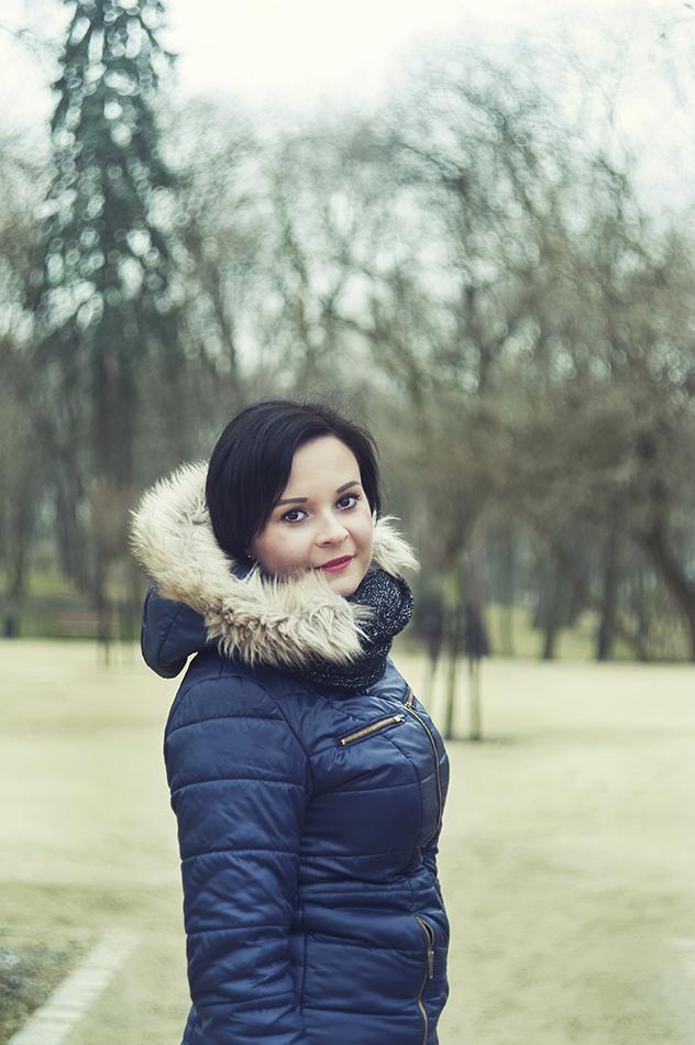 http://www.wymarzonekadry.pl/2016/02/zimowa-bezsniezna-sesja-z-ewelina.html