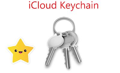 security_code_of_icloud