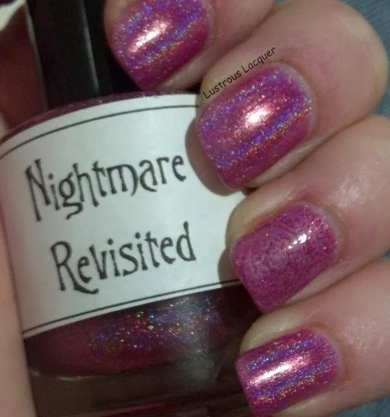 LynBDesings-Nightmare-Revisited-Linear-Holo