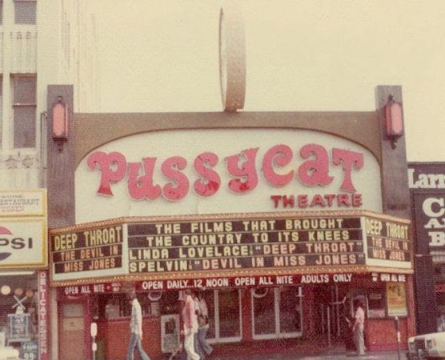 pussycat-theaters-4.jpg