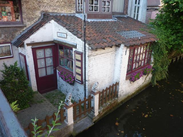 maison-dentelle-bruges-belgique
