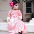 Princess Aaisyah Dhia Rana (10 Photos)