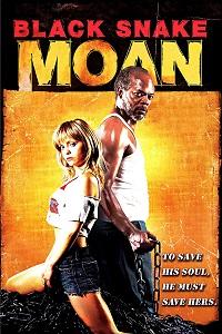Watch Black Snake Moan Online Free in HD