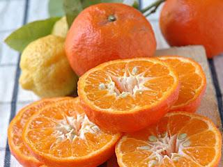 Naartjie Fruit Pictures