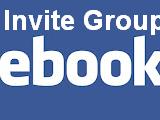 Mencegah Teman Memasukkan KeGroup Facebook