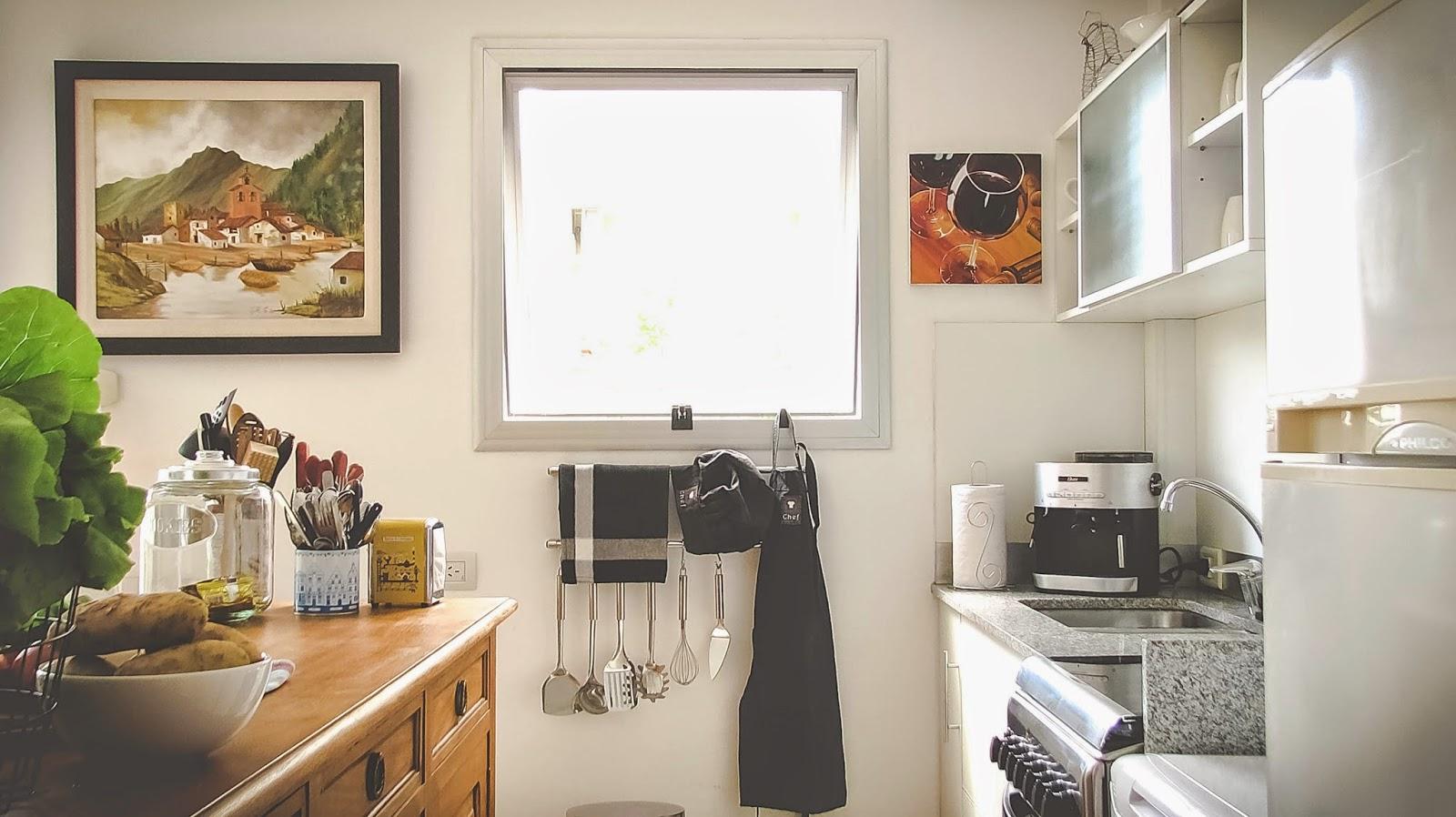 Platz la casa del a o mi cocina - Planificar una cocina ...
