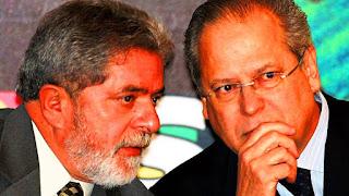 El ex guerrillero y ex jefe de gabinete de Lula, de 70 años, ya había sido condenado en 2012 a más de 11 años de cárcel por el sonado caso de compra de votos de legisladores en el primer gobierno Lula, entre 2003 y 2005. Al destaparse el escándalo en 2005, Dirceu se vio forzado a dimitir.