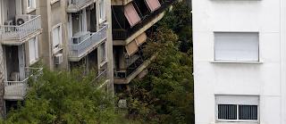 Οργή στην Ελλάδα για το Airbnb - Εκτόξευση ενοικίων και φοροδιαφυγή