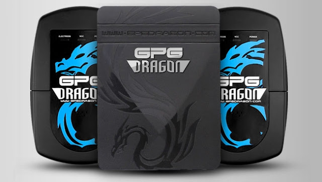 How To Setup GPG Dragon v2.13 Crack Without Box Free Download