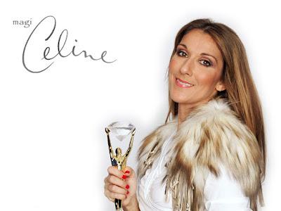 Celine Dion Richest musicians 2016
