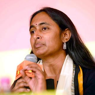 women-will-not-accept-rss-chaukidar-kavita-krishnan