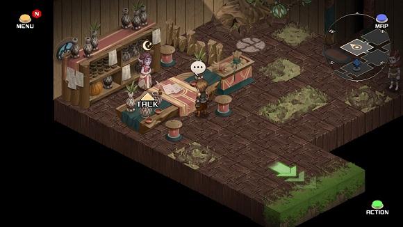 azure-saga-pathfinder-pc-screenshot-www.ovagames.com-1