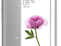 Xiaomi Mi Max USB Driver for Windows