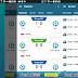 Assistir jogos de futebol ao vivo no celular Android sem IPTV