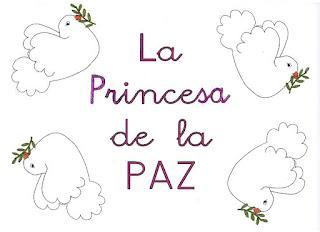 http://es.calameo.com/read/0020557048736423bca5f