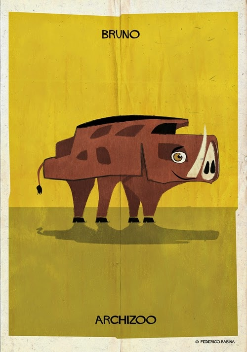 02-Robert-Bruno-Federico-Babina-Archizoo-Connection-Between-Architecture-and-Animals-www-designstack-co