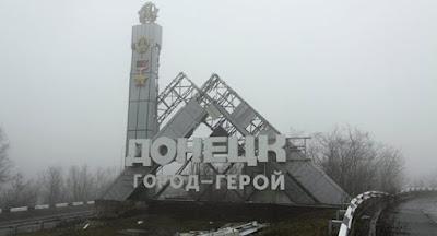 """Порошенко підписав закон про """"реінтеграцію Донбасу"""""""