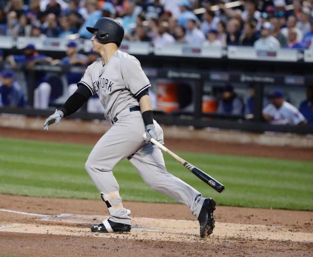 Yankees-mets-baseball-39781-jpg