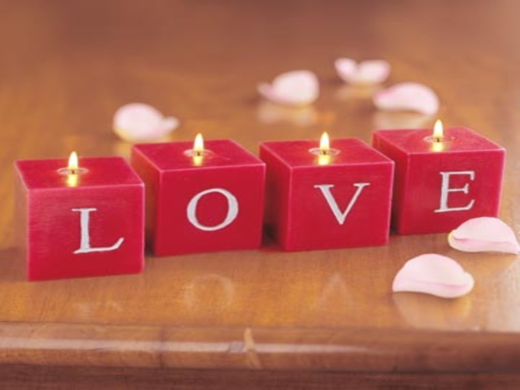 Sleeping Wallpaper Quotes Candle Love Wallpapers Love Wallpapers Candles