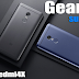 Xiaomi Redmi 4X in SUPER SCONTO
