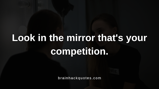 40 Motivational Quotes about Success - Brain Hack Quotes