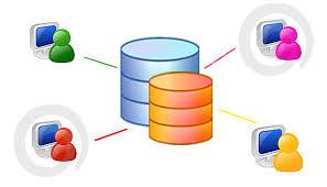 Las bases de datos, el máximo activo digital