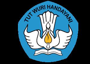 Alamat Sekolah SMK - SMA Negeri di Kota Malang
