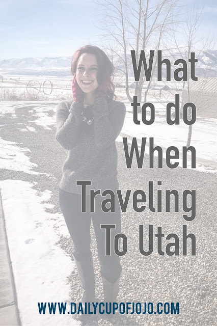 utah | traveling to Utah| hiking in Utah | Utah scenic route | Utah road trip | Utah travel